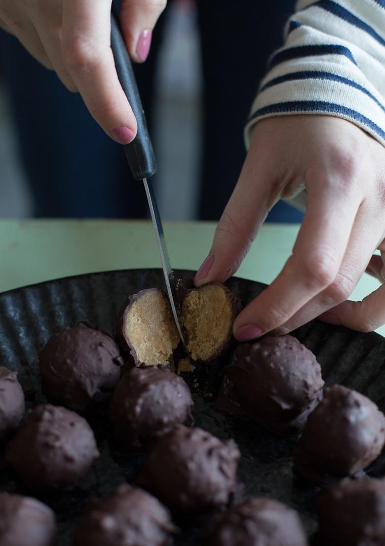 vegane-peanut-butter-balls_65400_75644